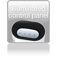 Picto_Illuminated_control_panel_LR200.jp