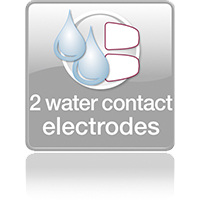 Picto_2_Water-Contact_Electrodes.jpg