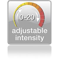 Picto_Adjustable_intensity_0-20.jpg