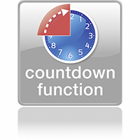 Picto_Countdown.jpg