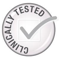 Beurer BM klinički testirano