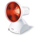 Infracrvene svjetiljke
